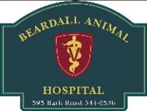 sponsor-beardall