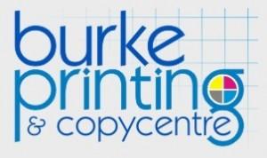 sponsor-burke