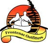 sponsor-frontenac outfitters