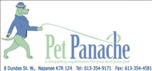 sponsor-pet panache