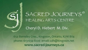 sponsor-sacred journeys