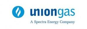 sponsor-union gas