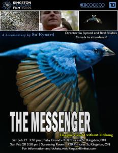 themessenger